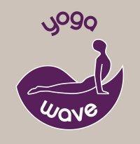 Yoga Wave bei Astrid im KulturCafé Friedelstraße