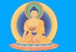 An diesen Meditationsabenden lernst du Meditationen über Liebe kennen, die dein Leben innerlich bereichern und dir helfen können, dich selbst und andere glücklicher zu machen. Andere lieben und wertschätzen ist nicht so schwer. Wir müssen nur verstehen, warum wir andere wertschätzen sollten und dann den klaren Entschluss fassen, genau dies zu tun. 04. Juni | Die Güte anderer sehen 11. Juni | Zuneigungsvolle Liebe entwickeln 18. Juni | Andere wertschätzen 25. Juni | Bescheidenheit entwickeln Kelsang Malaya ist eine deutsche buddhistische Nonne und unterrichtet die Zweigstellen des Kadampa Meditationszentrums Berlin. Sie ist seit vielen Jahren eine Schülerin des Ehrw. Geshe Kelsang Gyatso Rinpoche und hat an einem intensiven Lehrerausbildungsprogramm am Manjushri Kadampa Meditation Centre, England, teilgenommen. Malaya wird für ihre erfrischend natürliche, inspirierende Art, Buddhas Lehren zu vermitteln, geschätzt. Jeder Abend ist öffentlich, einzeln besuchbar und besteht aus geleiteter Meditation, Vortrag und Frage & Antwort. Es werden keine besonderen Vorkenntnisse benötigt. Jeder ist herzlich willkommen! Es ist keine Anmeldung erforderlich! Mehr Info unter https://meditieren-lernen.de/events/meditationen-die-dein-leben-bereichern-neukoelln-2019-06-04/