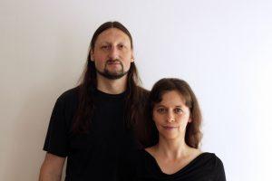 Konzert: Günther Stolarz und Isabel Schumann Höhepunkte aus Lied, Oper und Operette mit Bariton und Klavier